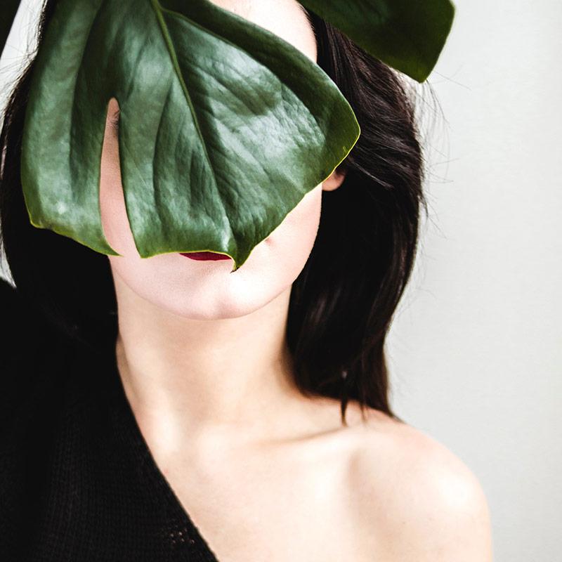5 beauty secrets