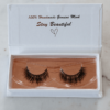 These gorgeous Adorn Lashes in Style Intimacy