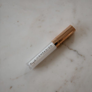 Esquido Companion Eyelash Glue