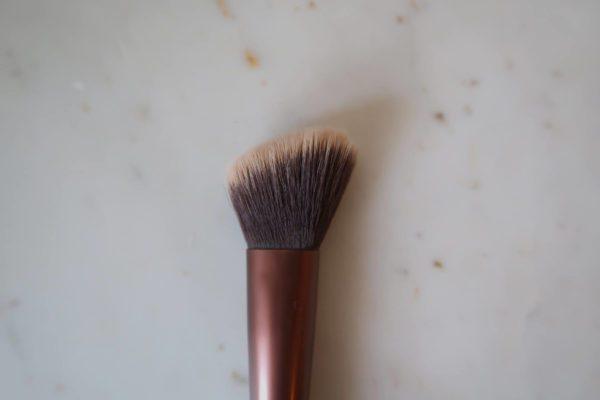 Firma Beauty Angled Contour Brush