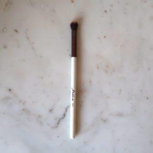 Firma Beauty Tall Blender Brush