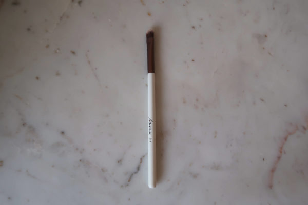 Firma Beauty Concealer Brush