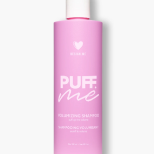 Puff Me Volumizing Shampoo