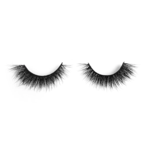AER RSVP Luxe Bridal Lashes