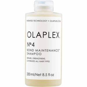 Olaplex No.4 Bond Shampoo