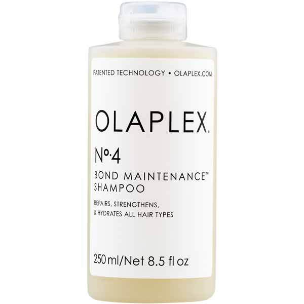 Olaplex No.4 Bond Shampoo