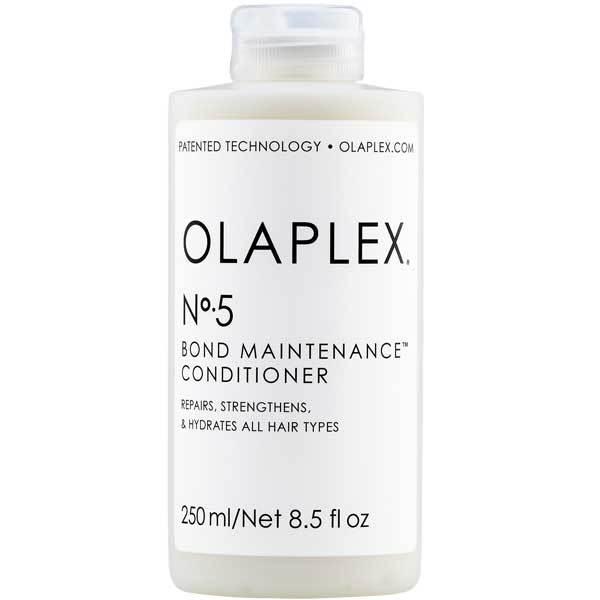 Olaplex No.5 Maintenance Conditioner