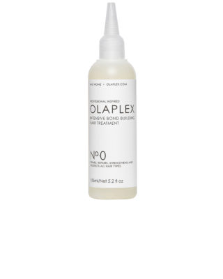 Olaplex No.0 Hair Treatment